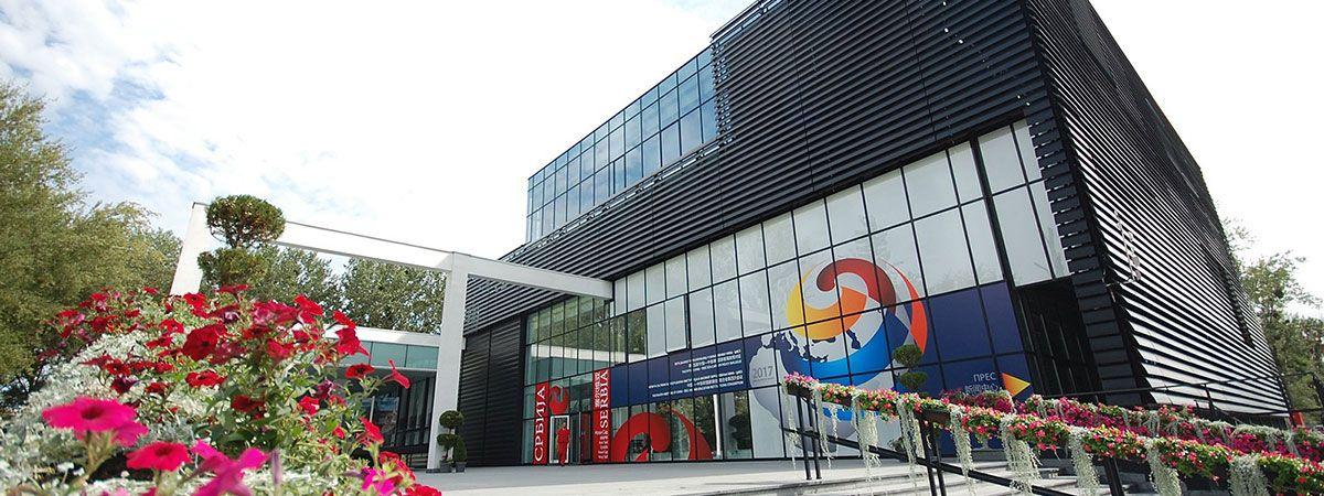 诺维萨德大学成为丝绸之路商学院联盟(ASR)成员